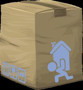 package-575402_1280